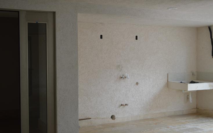 Foto de casa en venta en  , canc?n centro, benito ju?rez, quintana roo, 1282243 No. 49