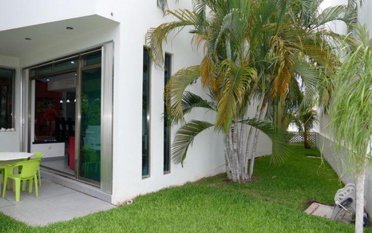 Foto de casa en condominio en venta en, cancún centro, benito juárez, quintana roo, 1285007 no 02