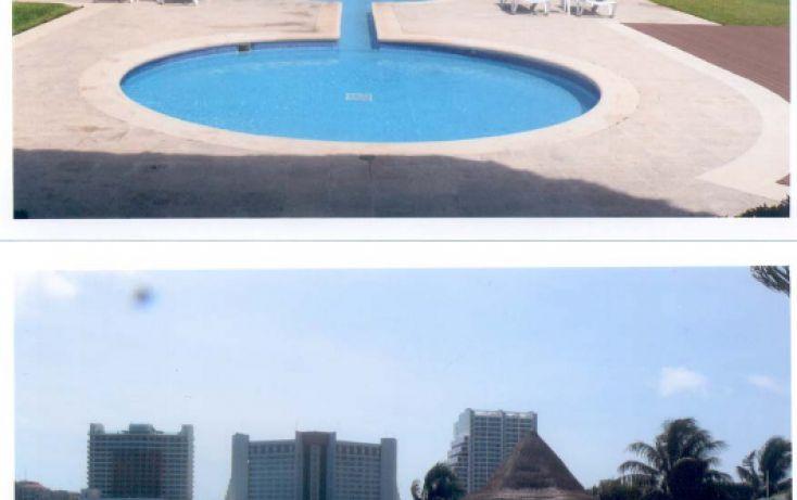 Foto de casa en condominio en venta en, cancún centro, benito juárez, quintana roo, 1285007 no 03