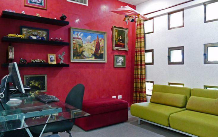 Foto de casa en condominio en venta en, cancún centro, benito juárez, quintana roo, 1285007 no 08