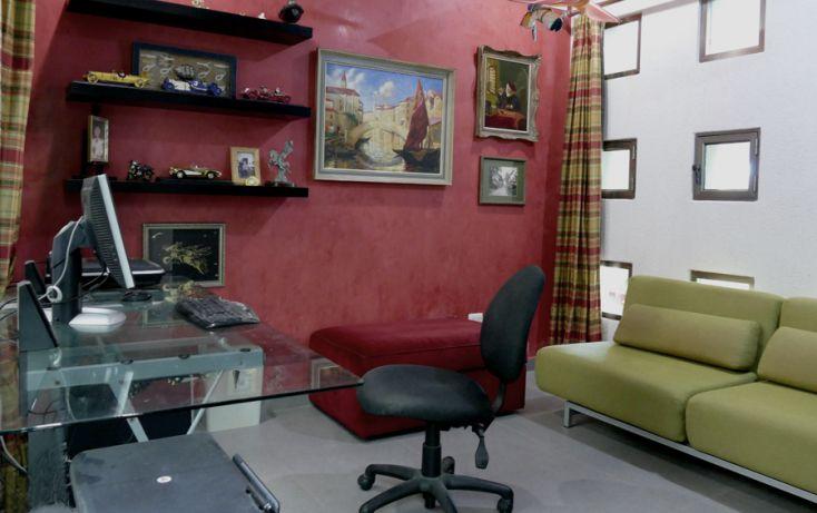 Foto de casa en condominio en venta en, cancún centro, benito juárez, quintana roo, 1285007 no 09