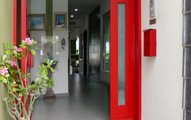Foto de casa en condominio en venta en, cancún centro, benito juárez, quintana roo, 1285007 no 10