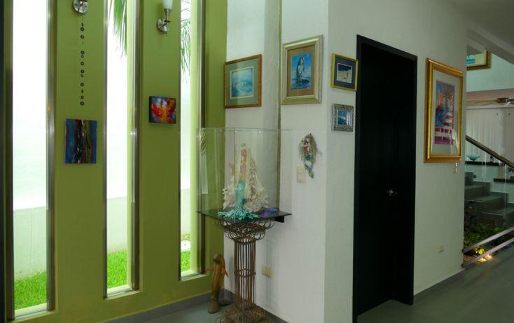Foto de casa en condominio en venta en, cancún centro, benito juárez, quintana roo, 1285007 no 13