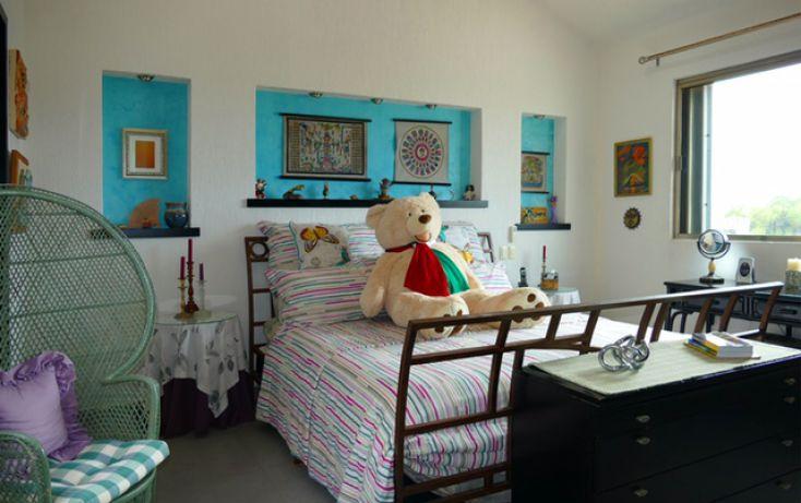 Foto de casa en condominio en venta en, cancún centro, benito juárez, quintana roo, 1285007 no 14