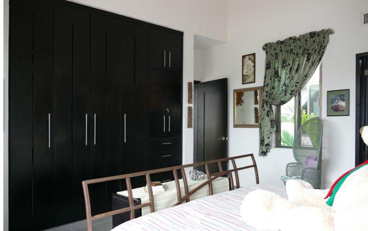 Foto de casa en condominio en venta en, cancún centro, benito juárez, quintana roo, 1285007 no 16