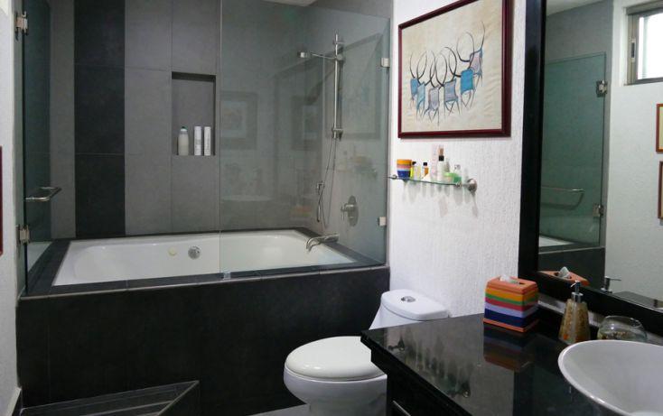 Foto de casa en condominio en venta en, cancún centro, benito juárez, quintana roo, 1285007 no 17