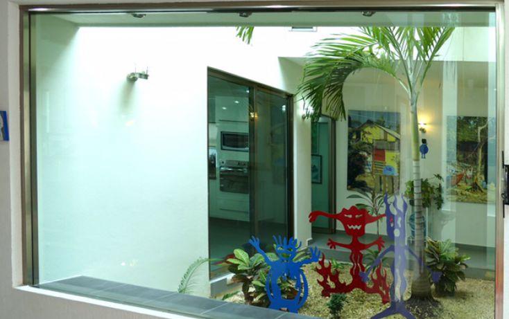 Foto de casa en condominio en venta en, cancún centro, benito juárez, quintana roo, 1285007 no 21