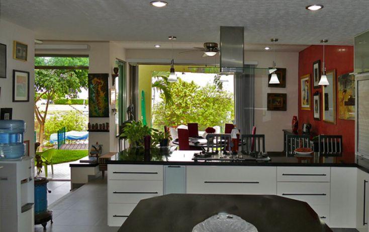Foto de casa en condominio en venta en, cancún centro, benito juárez, quintana roo, 1285007 no 22