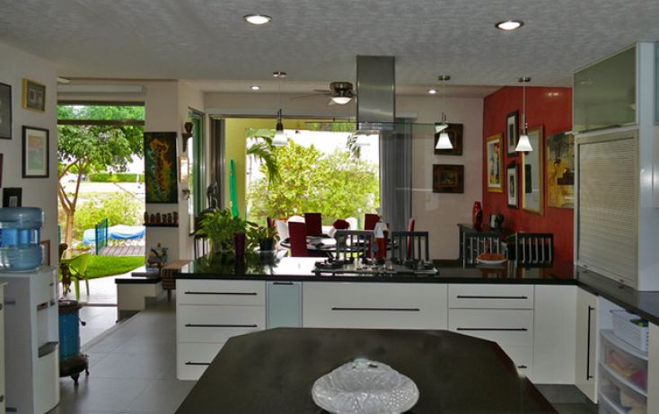 Foto de casa en condominio en venta en, cancún centro, benito juárez, quintana roo, 1285007 no 23