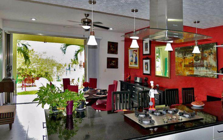 Foto de casa en condominio en venta en, cancún centro, benito juárez, quintana roo, 1285007 no 24