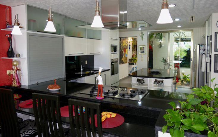 Foto de casa en condominio en venta en, cancún centro, benito juárez, quintana roo, 1285007 no 25