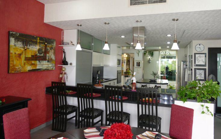 Foto de casa en condominio en venta en, cancún centro, benito juárez, quintana roo, 1285007 no 27