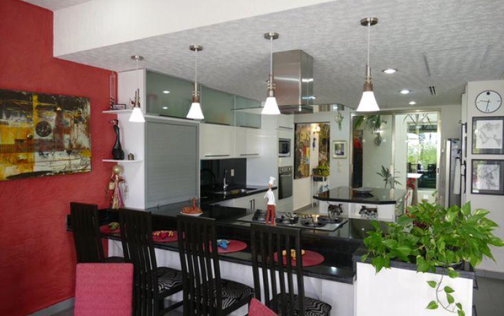 Foto de casa en condominio en venta en, cancún centro, benito juárez, quintana roo, 1285007 no 28
