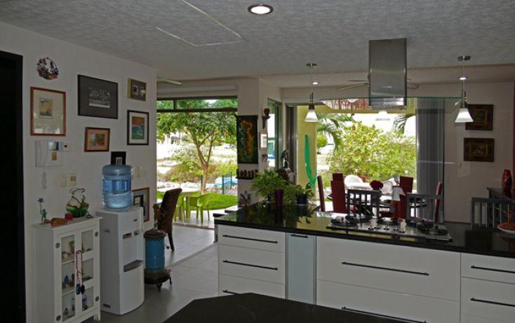 Foto de casa en condominio en venta en, cancún centro, benito juárez, quintana roo, 1285007 no 29