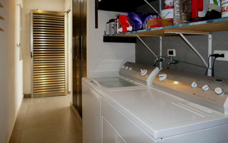 Foto de casa en condominio en venta en, cancún centro, benito juárez, quintana roo, 1285007 no 30