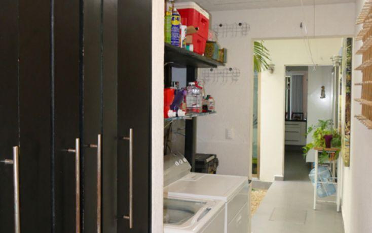Foto de casa en condominio en venta en, cancún centro, benito juárez, quintana roo, 1285007 no 31