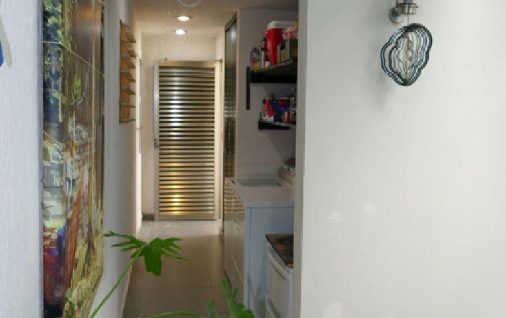 Foto de casa en condominio en venta en, cancún centro, benito juárez, quintana roo, 1285007 no 32