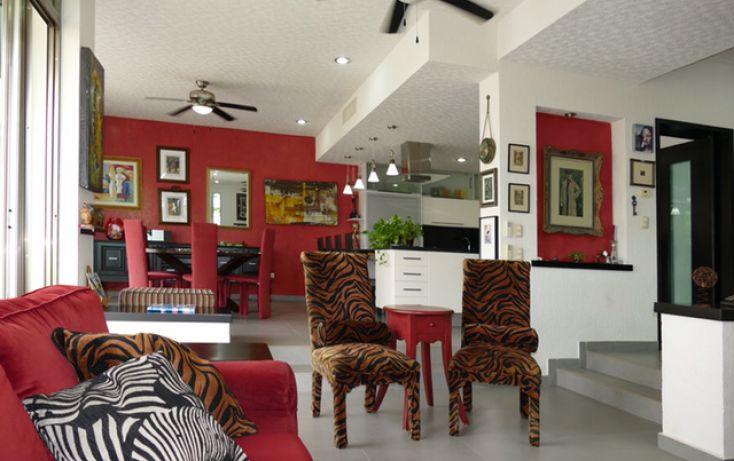 Foto de casa en condominio en venta en, cancún centro, benito juárez, quintana roo, 1285007 no 33