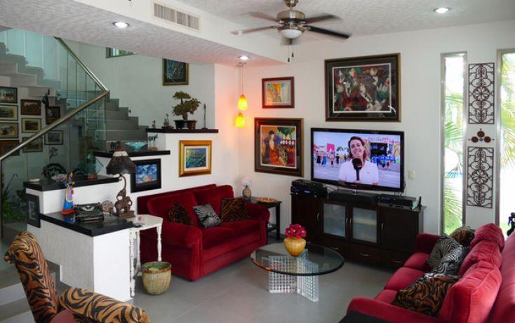 Foto de casa en condominio en venta en, cancún centro, benito juárez, quintana roo, 1285007 no 34