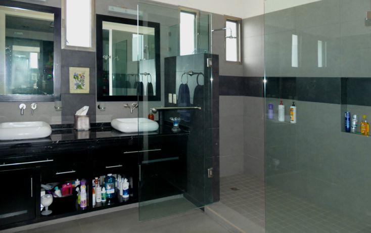 Foto de casa en condominio en venta en, cancún centro, benito juárez, quintana roo, 1285007 no 39