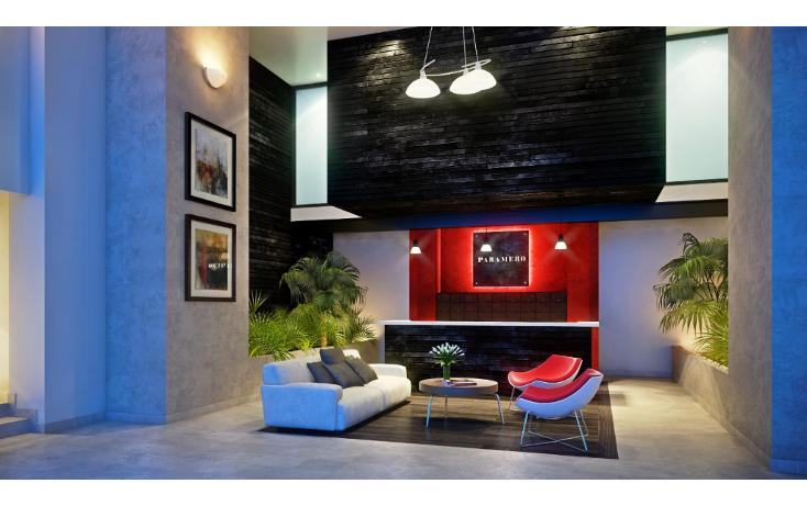 Foto de departamento en venta en  , cancún centro, benito juárez, quintana roo, 1291573 No. 15
