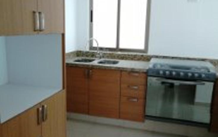 Foto de casa en renta en  , cancún centro, benito juárez, quintana roo, 1292967 No. 05