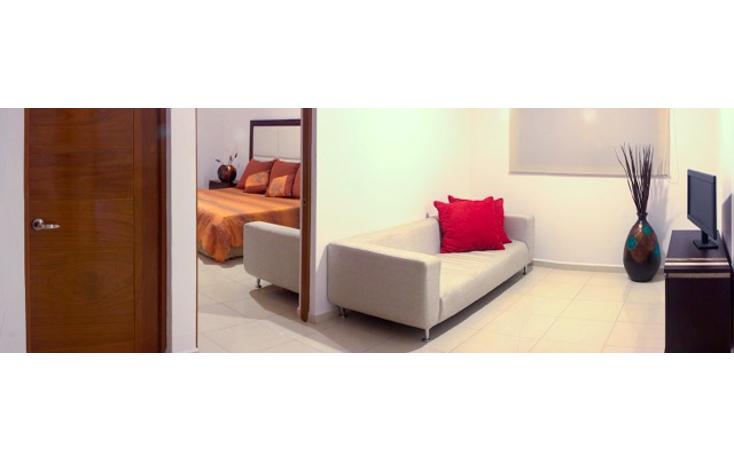 Foto de casa en renta en  , cancún centro, benito juárez, quintana roo, 1292967 No. 06