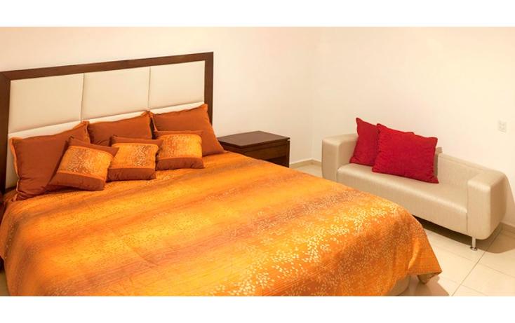 Foto de casa en renta en  , cancún centro, benito juárez, quintana roo, 1292967 No. 07