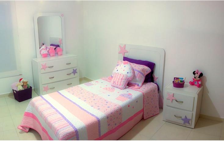 Foto de casa en renta en  , cancún centro, benito juárez, quintana roo, 1292967 No. 09