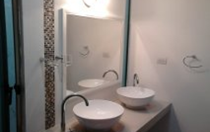 Foto de casa en renta en  , cancún centro, benito juárez, quintana roo, 1292967 No. 10