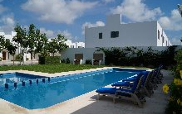 Foto de casa en renta en  , cancún centro, benito juárez, quintana roo, 1292967 No. 12