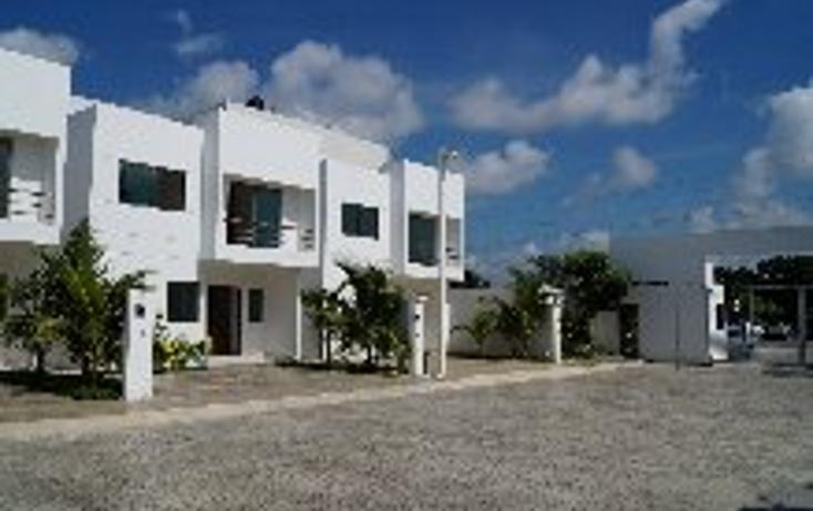 Foto de casa en renta en  , cancún centro, benito juárez, quintana roo, 1292967 No. 13