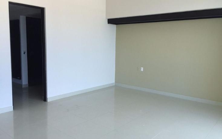 Foto de departamento en renta en  , canc?n centro, benito ju?rez, quintana roo, 1293023 No. 05