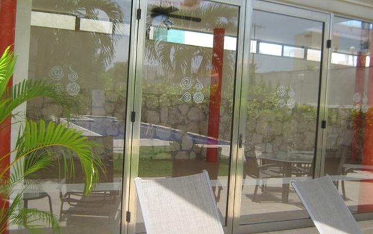 Foto de departamento en renta en  , cancún centro, benito juárez, quintana roo, 1293223 No. 03