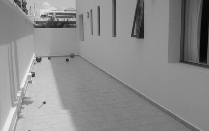Foto de departamento en renta en  , cancún centro, benito juárez, quintana roo, 1293223 No. 06