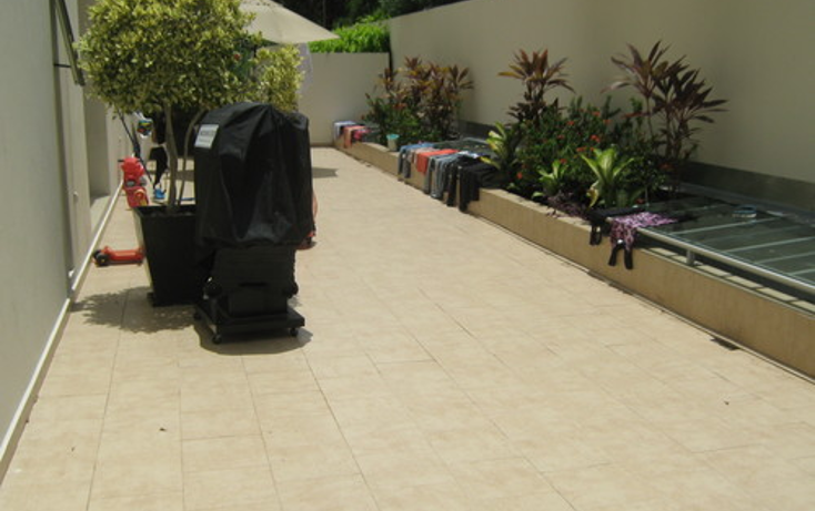 Foto de departamento en renta en  , cancún centro, benito juárez, quintana roo, 1293223 No. 07