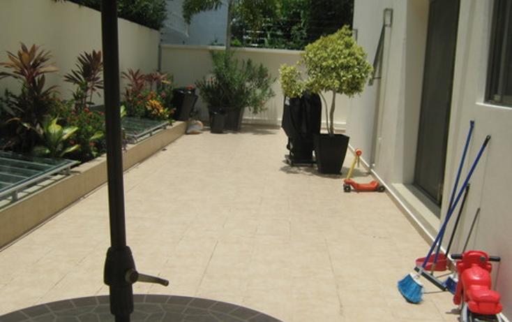 Foto de departamento en renta en  , cancún centro, benito juárez, quintana roo, 1293223 No. 08
