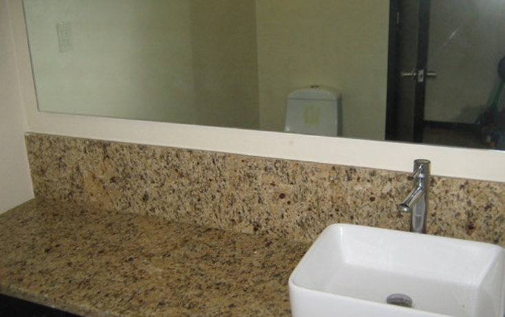 Foto de departamento en renta en  , cancún centro, benito juárez, quintana roo, 1293223 No. 12