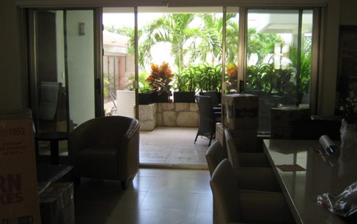 Foto de departamento en renta en  , cancún centro, benito juárez, quintana roo, 1293223 No. 13