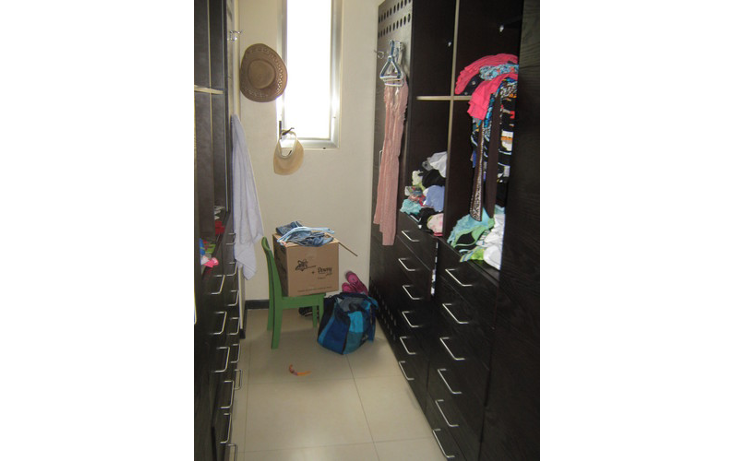 Foto de departamento en renta en  , cancún centro, benito juárez, quintana roo, 1293223 No. 14