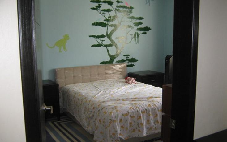 Foto de departamento en renta en  , cancún centro, benito juárez, quintana roo, 1293223 No. 17