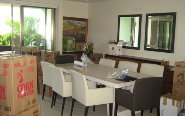 Foto de departamento en renta en  , cancún centro, benito juárez, quintana roo, 1293223 No. 18