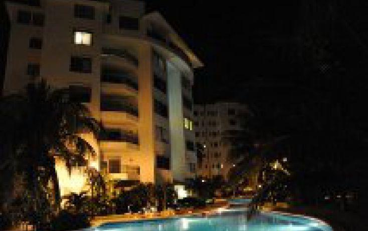 Foto de departamento en renta en, cancún centro, benito juárez, quintana roo, 1293677 no 01
