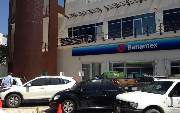 Foto de local en renta en, cancún centro, benito juárez, quintana roo, 1295203 no 01