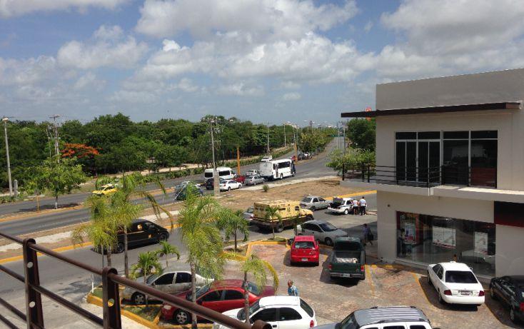Foto de local en renta en, cancún centro, benito juárez, quintana roo, 1295203 no 03