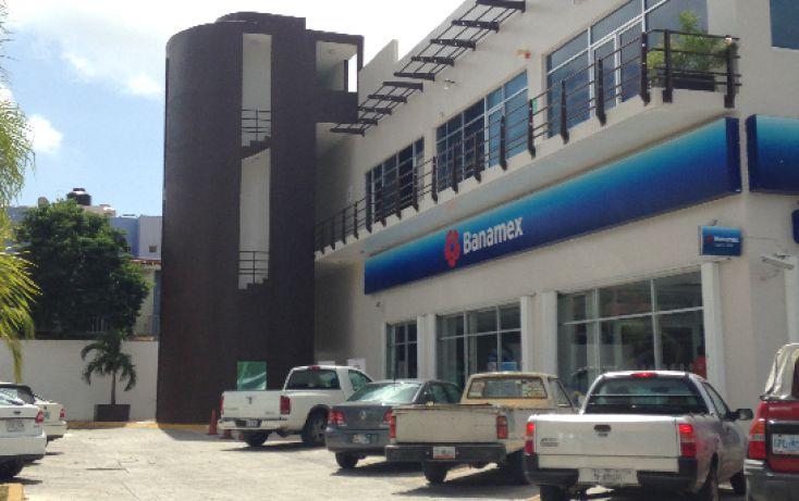 Foto de local en renta en, cancún centro, benito juárez, quintana roo, 1295203 no 13