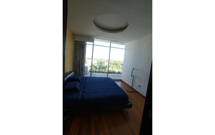 Foto de departamento en venta en  , cancún centro, benito juárez, quintana roo, 1295921 No. 03