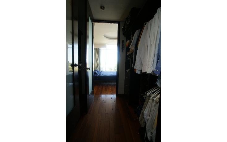 Foto de departamento en venta en  , cancún centro, benito juárez, quintana roo, 1295921 No. 04