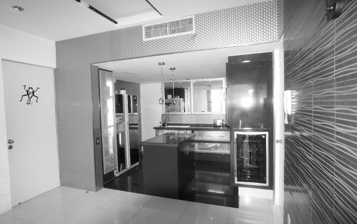 Foto de departamento en venta en  , cancún centro, benito juárez, quintana roo, 1295921 No. 06