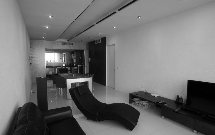 Foto de departamento en venta en  , cancún centro, benito juárez, quintana roo, 1295921 No. 10
